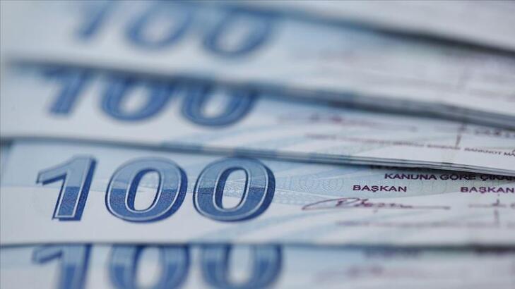 Burgan Bank'tan salgınla mücadele için 2 milyon TL'lik destek