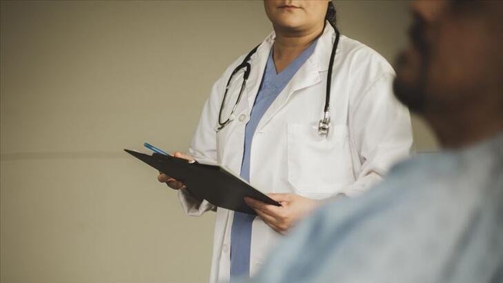 9 Nisan İŞKUR Sağlık Bakanlığı kura çekiliş sonuçları sorgulama sayfası - 14 bin sürekli işçi alımı Sağlık Bakanlığı kura sonuçları açıklandı 2020
