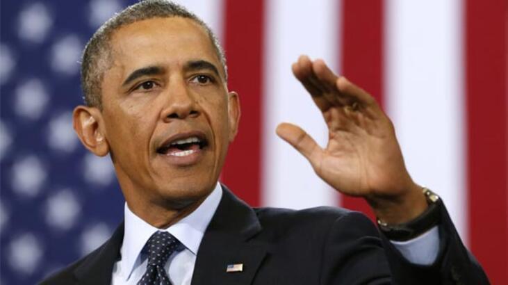 ABD'de corona virüs anketinde Obama Trump'ı geride bıraktı