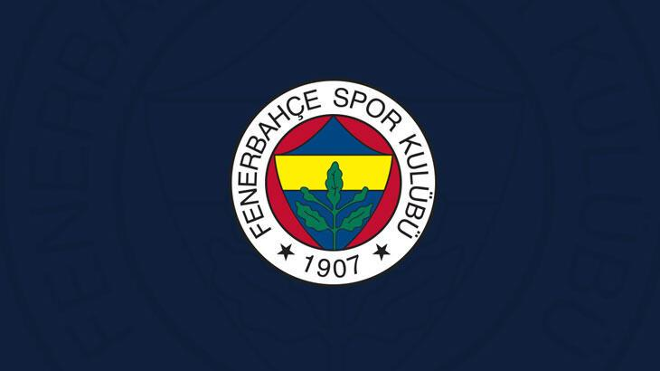 Fenerbahçe'den 65 yaş üzeri kulüp üyeleri ve kombine sahiplerine destek