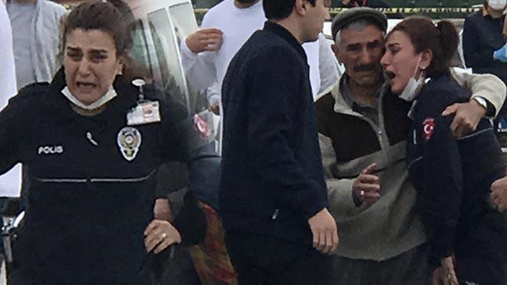 Adana'da katliam gibi kaza! Ölü ve yaralılar var