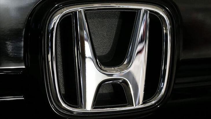 Honda Türkiye üretim arasını bir hafta daha uzattı