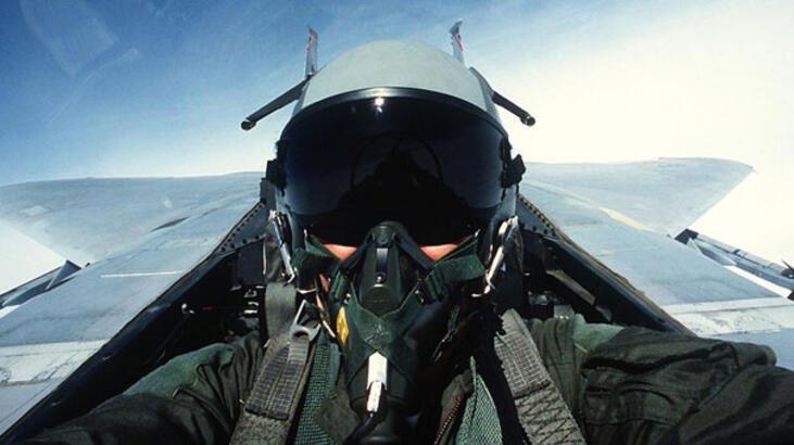 Pilot Nasıl Olunur? Askeri - Savaş Ve Helikopter Pilotu Olma Şartları