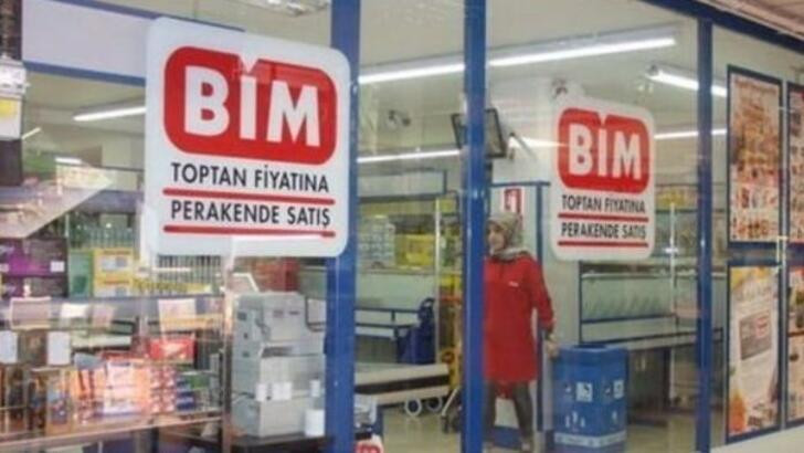 BİM mağazaları saat kaçta açılıyor/kapanıyor! BİM çalışma saatleri