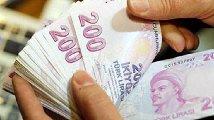 Sosyal yardım parası başvuru formu,nasıl başvuru yapılır? e-Devlet 1000 TL sosyal yardım parası sorgulama ekranı!