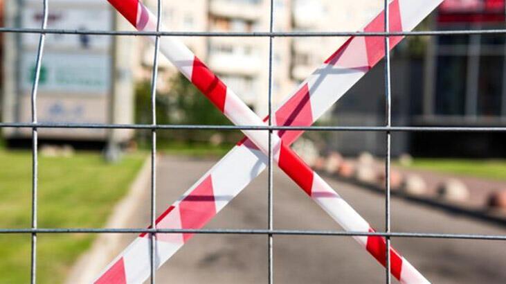 Hangi illerde sokağa çıkma yasağı ilan edildi? Sokağa çıkma yasağı ne zaman başlayacak, ne zaman sona erecek? İstisnalar neler?