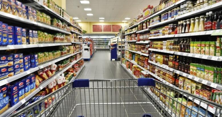 İlçelerdeki marketler açık mı? Mahalle bakkalları açık mı? İşte sokağa çıkma yasağında çalışan yerler listesi
