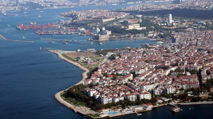30 Büyükşehir listesi: Sokağa çıkma yasağı ilan edilen 30 Büyükşehir hangileri...