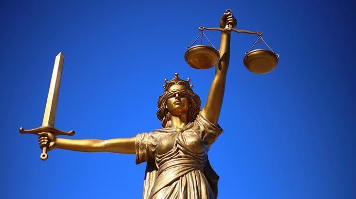 Avukat Nasıl Olunur? Cmk - Kurum - Bilişim - Banka Avukatı Olma Şartları
