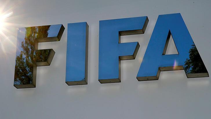 FIFA'dan kulüplere müjde! 3. transfer dönemi...