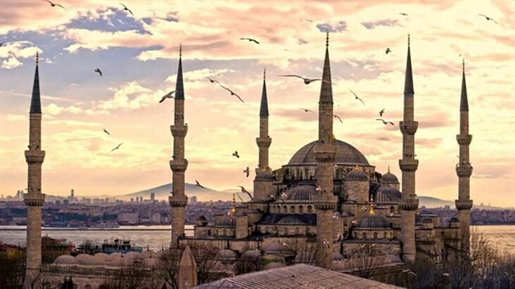 2020 Ramazan ayı ne zaman başlıyor, ilk oruç hangi gün tutulacak? Ramazan'a kaç gün kaldı?