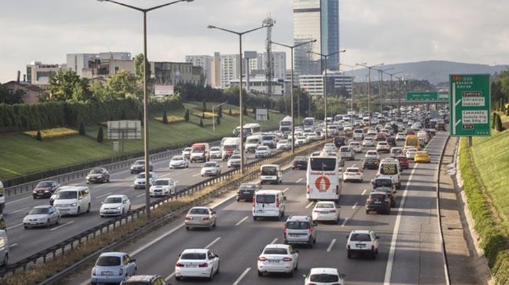 Şehirler arası yollar ne zaman açılacak? Seyahat yasağı ne zaman bitiyor?