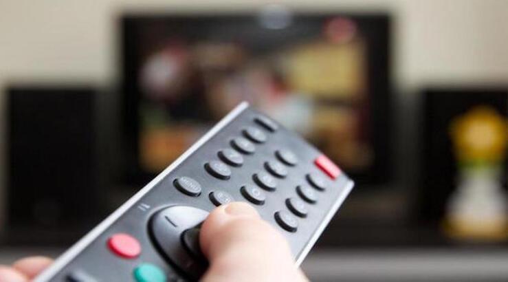 Bu akşam TV'de hangi dizi ve filmler var? 13 Nisan Kanal D, Show TV, Star TV, Fox TV, ATV, TV8, TRT 1 kanal yayın akışları