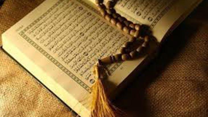 Al-İ İmran Suresi Okunuşu Ve Anlamı: Türkçe Tefsiri, Arapça Yazılışı, Fazileti, Diyanet Meali