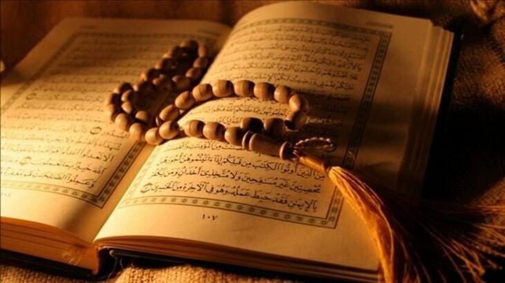 Vakıa nedir, Vakıa Suresi Arapça - Türkçe oku, dinle | Vakıa Suresi duası anlamı