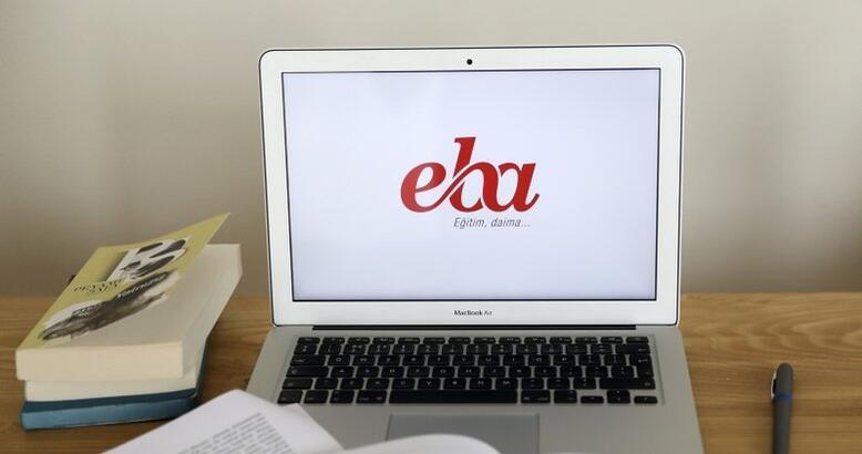 EBA TRT nasıl izlenir? EBA'da bugün hangi dersler var?