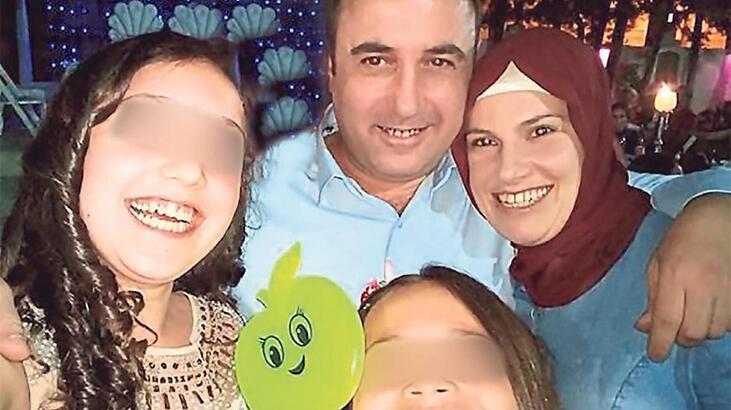 Son dakika haberler | Corona hayatlarını cehenneme çevirdi! Karısına vasiyeti kahretti