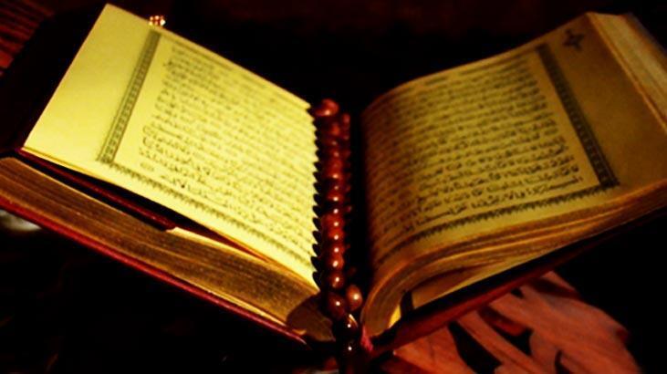 kur'an'ı kerim arapça türkçe okunuşu ve anlamı pdf