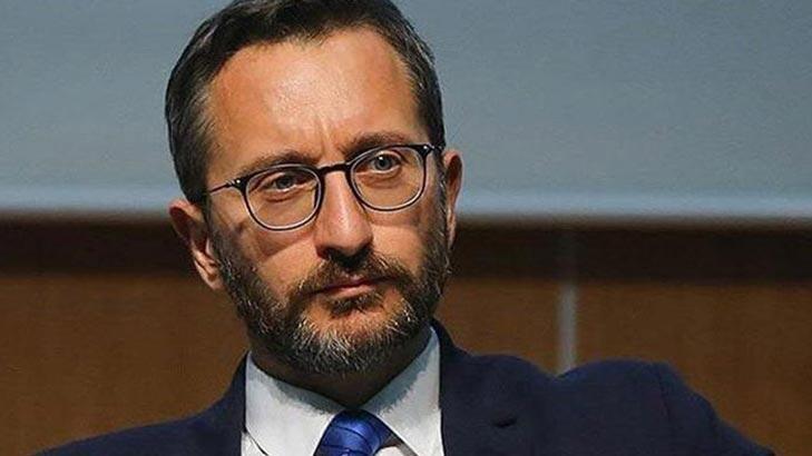 Başsavcılıktan Cumhuriyet Gazetesi'nin haberine ilişkin açıklama geldi!
