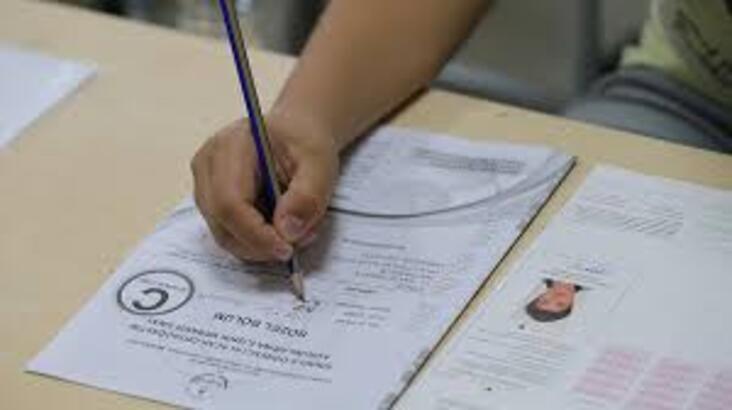 LGS ne zaman? Liselere Geçiş Sınavı ertelendi mi?