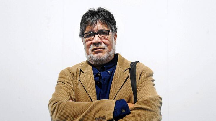 Ünlü yazar Luis Sepulveda corona virüsten hayatını kaybetti