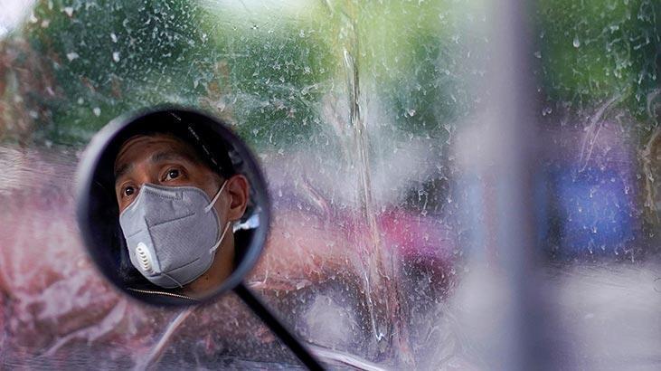 Dünyayı şoke eden soru! Çin corona virüs salgınını daha önce durdurabilir miydi?