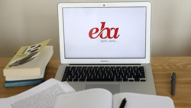 EBA TV izle TRT kanalı! Bugün hangi dersler işlenecek?