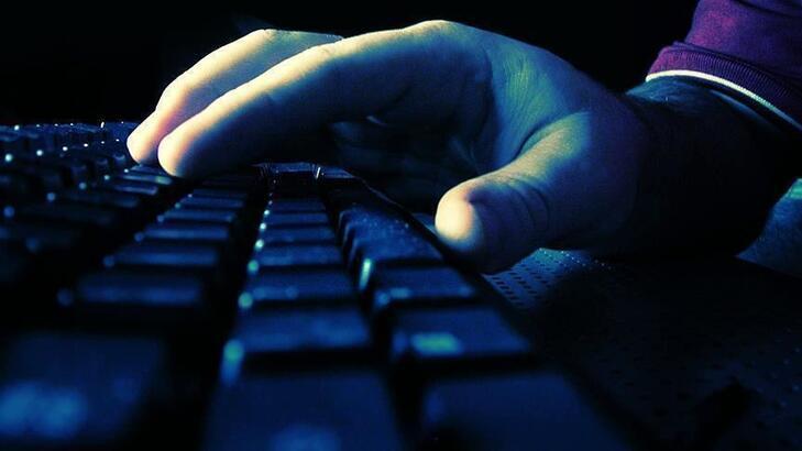 Sosyal medyada 'Kovid-19 provokasyonu' yapanlar takip altında