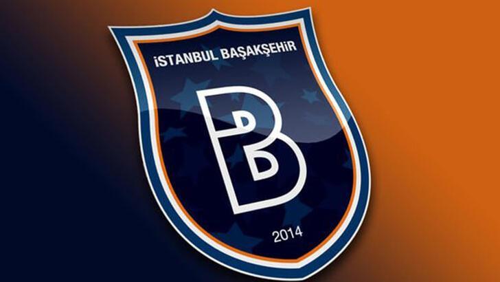 Başakşehir'den sertifika programı!