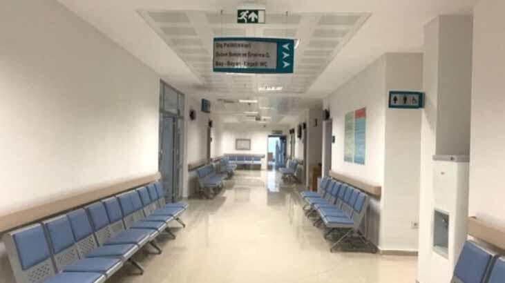 Sokağa çıkma yasağında hastaneye gidilir mi? Sokağa çıkma yasağından kimler muaf?