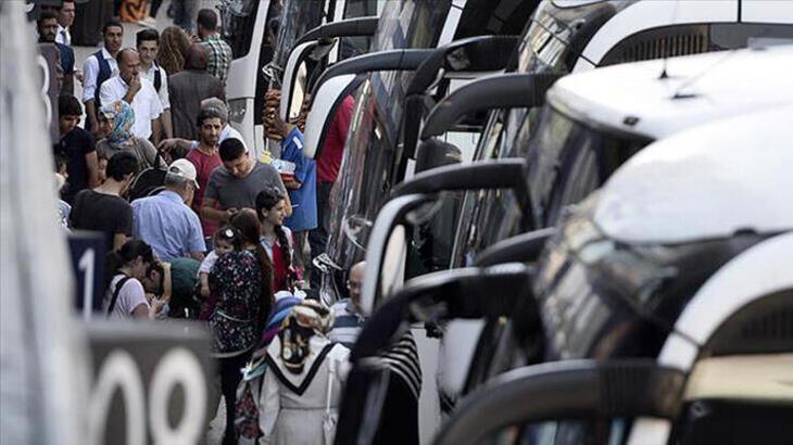 Şehirler arası seyahat yasağı kalktı mı? Özel araçla şehirler arası seyahat için izin belgesi gerekli mi? Seyahat izin belgesi başvuru ekranı