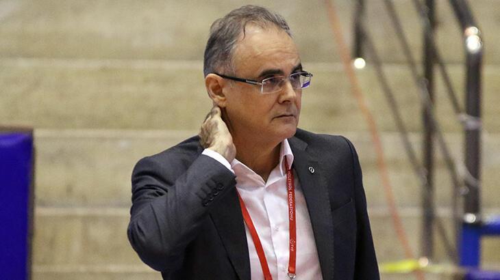 Marco Motta takımının son durumunu değerlendirdi