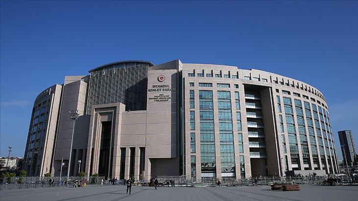 Başsavcılıktan Cumhuriyet Gazetesi çalışanlarına dava açılmasına ilişkin haberlere açıklama
