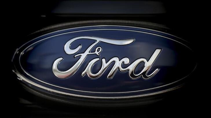 Ford Otomotiv üretime verdiği arayı 4 Mayıs'a uzattı