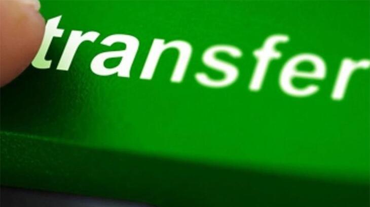 Bülent Timurlenk: Transferin şifreleri