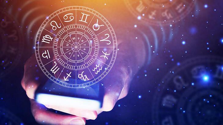 Astrolog Nilay Dinç: Corona virüste ikinci dalga gelebilir