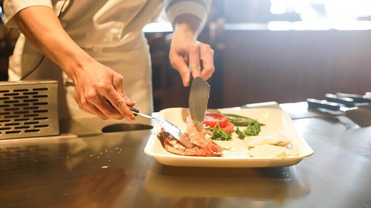 Böbrek nasıl pişirilir? Dana-kuzu böbrek tavada ve ızgarada nasıl pişer?