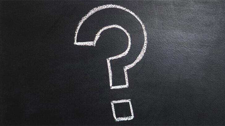 Paradoks Nedir? Paradoks Örnekleri Nelerdir?
