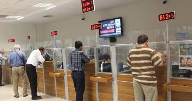 Bankalar saat kaçta açılıyor/kapanıyor? 23-24 Nisan tarihlerinde bankalar açık olacak mı?