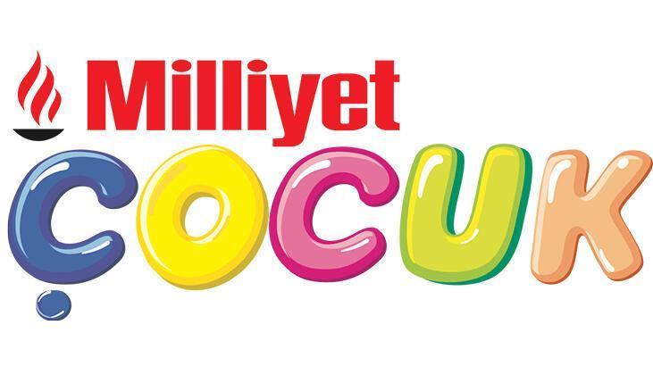Milliyet'ten çocuklara 23 Nisan hediyesi: Milliyet Çocuk