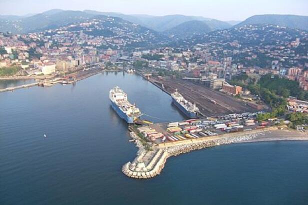 Zonguldak, Bartın ve Karabük İftar Vakitleri (2020 İmsakiye) - Sahur ve imsak saat kaçta? Ramazan ayı sabah/akşam ezanı saatleri