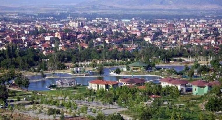 Isparta, Aksaray ve Karaman sahur vakti! 2020 Ramazan İmsakiyesi! Isparta, Aksaray ve Karaman iftar ve sahur saati...