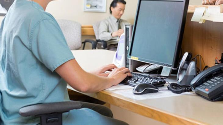 Tıbbi Dökümantasyon Ve Sekreterlik Görevi Nedir, Ne İş Yapar, Nasıl Olunur?