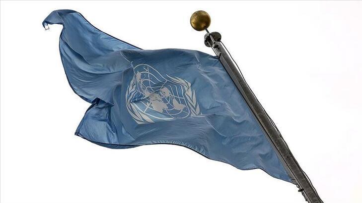 BM'den 'Corona virüs ile mücadele, insan hakları krizine dönüşmesin' uyarısı