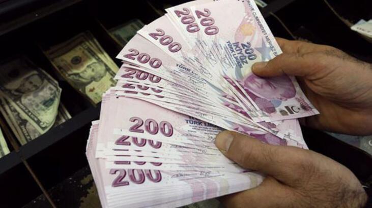SPK açıkladı! 5 kişiye 2.6 milyon lira ceza