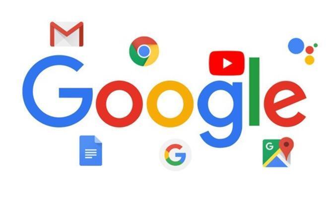 Google'dan 23 Nisan'a özel yeni doodle!