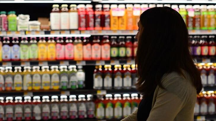 İçecekte stok yeterli, ramazanda fiyat artışı beklenmiyor