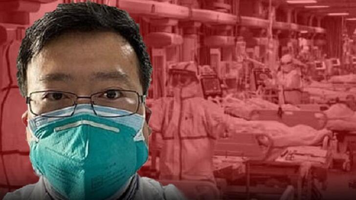 23 Nisan Corona virüs Ölü sayısı ve Vaka sayısı bugün kaça yükseldi? - CANLI Sağlık Bakanı Fahrettin Koca Koronavirüs son durum haritası ve tablosunu yayınladı