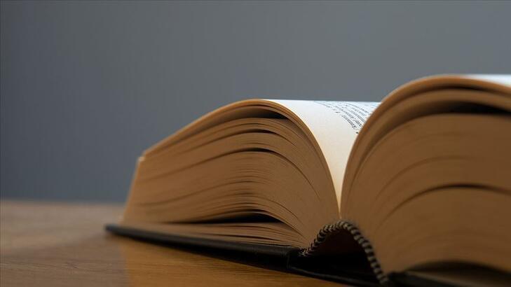 Birden Bire Nasıl Yazılır? Birdenbire TDK Yazımı Ayrı Mı, Bitişik Mi? Bir Den Bire Kelimesinin Doğru Yazılışı