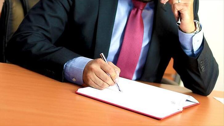 Espri Nasıl Yazılır? TDK Sözlük'te Espiri Mi Yoksa Espri Olarak Mı Yazıyor? Esipiri Kelimesinin Doğru Yazılışı